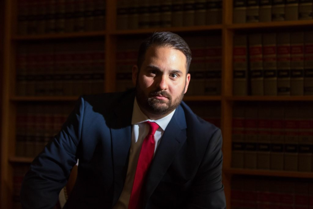 sexual assault attorney austin