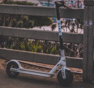 scooter injury law firm