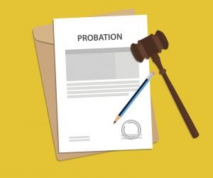 How To Fight A Motion To Revoke Probation